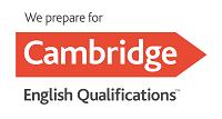 Центр Cambridge Assessment English