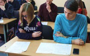 Занятия по математике, подготовка к ЕГЭ